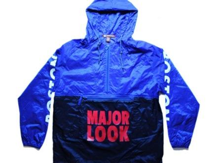 majorlookWindbreaker